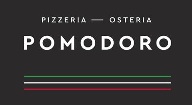 Osteria Pomodoro Rietberg